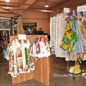 Swap Meet Indoors Swap Spaces Photo – 4