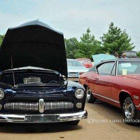 Swap Meet Car Corral Photo – 4